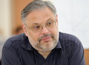 Mihails Hazins