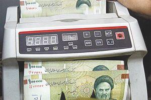 00433_Ka_Irana_izztur_sankcijas