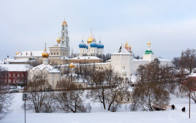 00434_Krievija