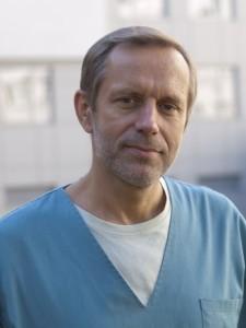 Pēteris Kļava