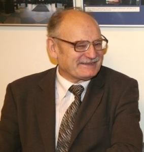 Jēkabs Raipulis