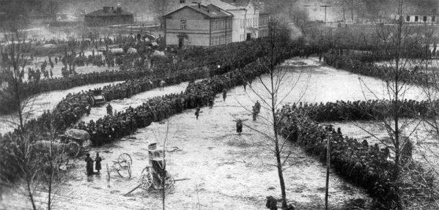 00441_Polu_koncentracijas_nometnes