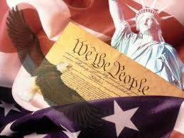 00443_ASV_konstitucija