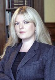 Baiba Rudevska