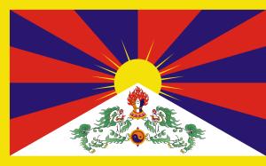 00456_Flag_of_Tibet.svg