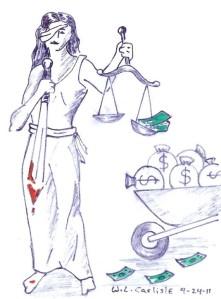 00469_lady-justice