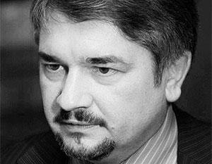 Rostislavs Išenko