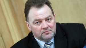 Gunārs Upenieks