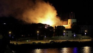 00476_riga-castle-fire