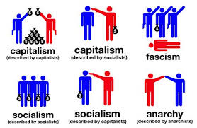 00487_socialism