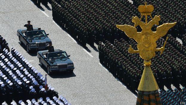00495_150509170152_parade_kremlin_624x351_epa