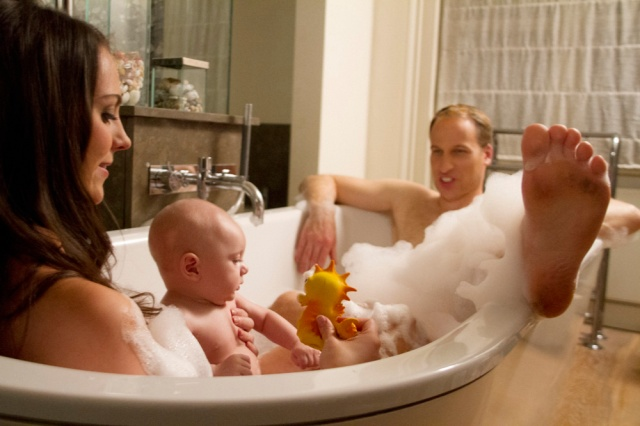 00496_IMG_7173_KATE_WILLS_BABY_BATH_LoRes