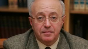 Sergejs Kurginjans