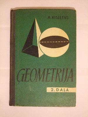 00502_Kiseleva_Geometrija