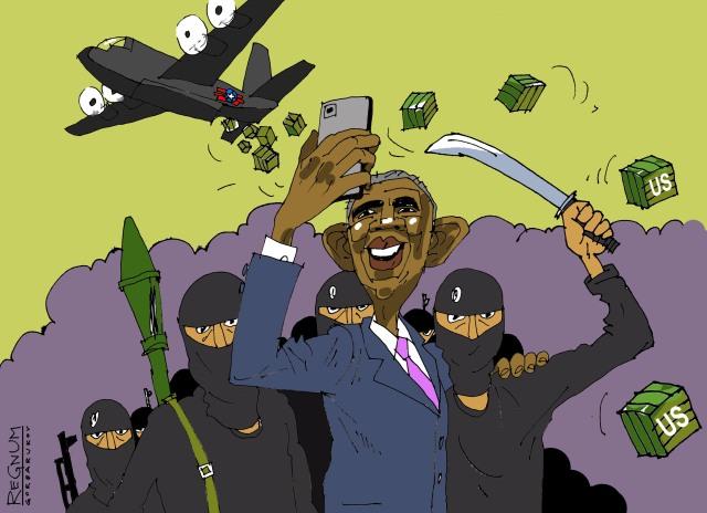 00507_Obama_IGIL_selfi
