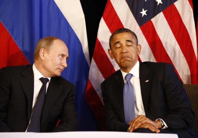 00509_Russia-US