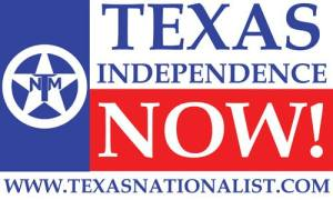 00517_texas_separatism