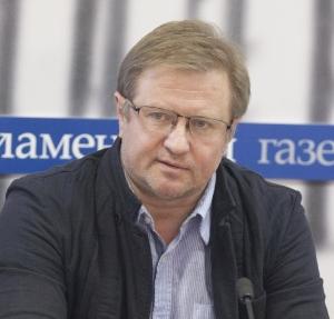 Vladimirs Ļepjokins