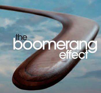 00536_boomerang_effect_xlarge