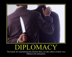 00538_diplomacy_motivational_poster_by_davinci41-d71u47x