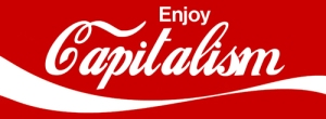 00551_EnjoyCapitalismSticker1a