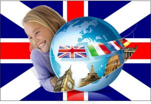 00554_english-language-for-children