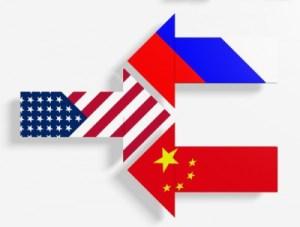 00555_russia-china-vs-us