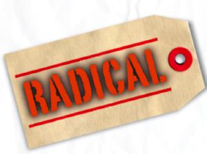 00557_5612136516_yes_radical4_xlarge