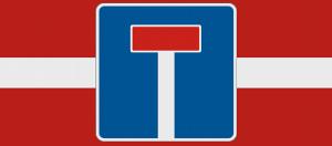 00562_Latvijas_tupiks