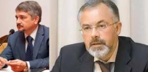 Rostislavs Iščenko, Dmitrijs Tabačņiks
