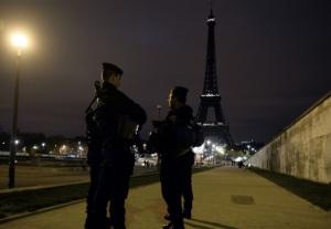 00567_Parize