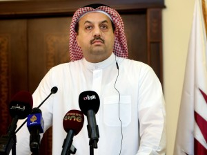 Halids bin Mohammads al Atijs