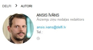 00577_Ansis_Ivans