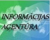 00587_Informacijas_agentura
