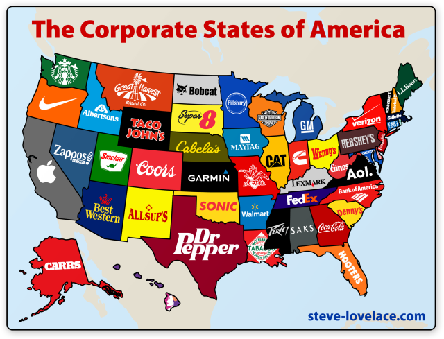 00595_united-corporations-of-america-map