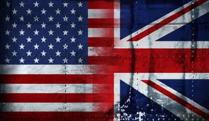 00601_Anglo-American-Flag410