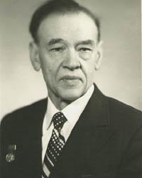 Fjodors Uglovs