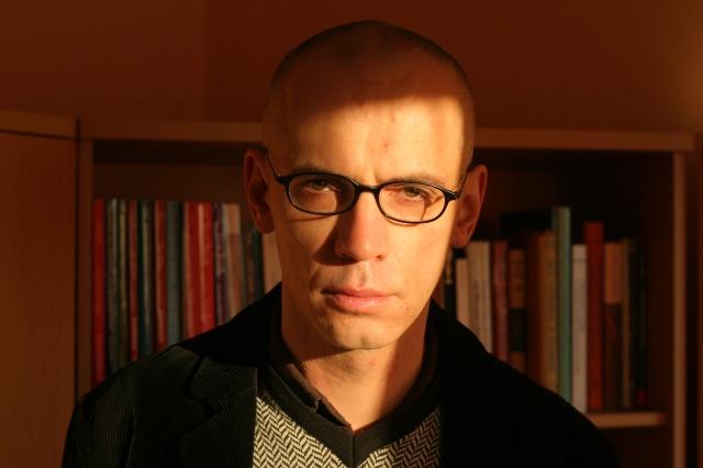 Ivars Austers (LU Profesors, Psiholoģijas nodaļas vadītājs, doktora grādu ieguvis 2001.gadā Stokholmas Universitātē)