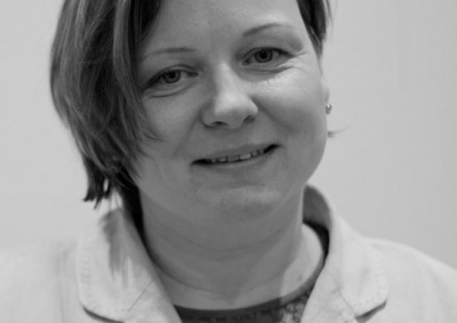 """Jana Simanovska (dr.sc.ing., Ekodizaina kompetences centrs, """"Vecāku forums"""" un """"Cenzūrai NĒ!"""" izveidotāja)"""