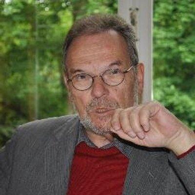 Klāvs Bērziņš (Rīgas Evaņģēliskās draudzes mācītājs)