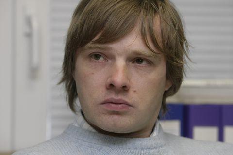 Klāvs Sedlenieks (lektors Rīgas Stradiņa universitātes Komunikācijas studiju nodaļā)