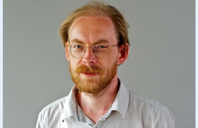 "Māris Zanders (""Diena"" un www.satori.lv publicists)"