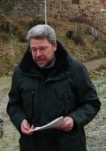 Markus Šohs (Schoch) (Vācu evaņġeliski-luteriskā baznīca Latvijā)
