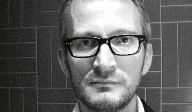 "Pauls Bankovskis, (""Rīgas laiks"" un www.satori.lv publicists)"