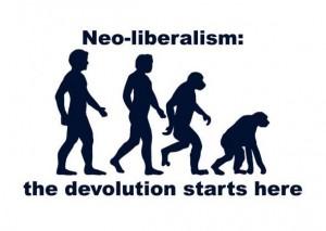00614_neoliberalizm-300x213