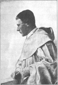 Ādolfs Lancs