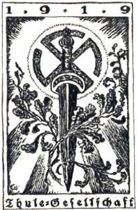 00635_thule-society-swastika