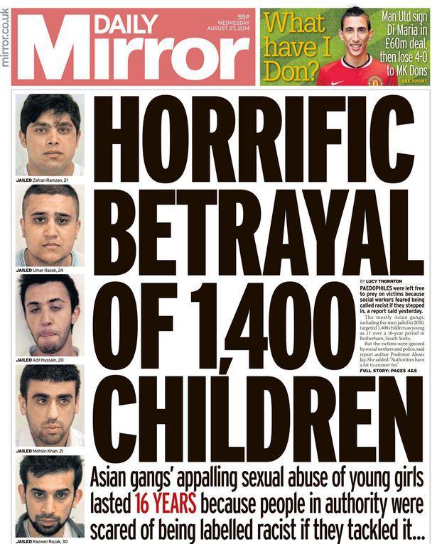 00648_pakistanas_pedofili_web-news79