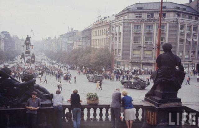 00661_cehoslovakija_1968