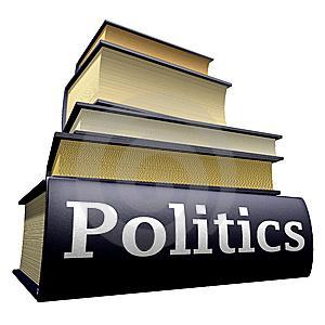 00668_politika